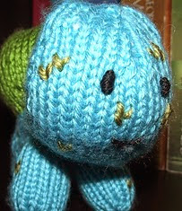 http://www.ravelry.com/patterns/library/001-bulbasaur