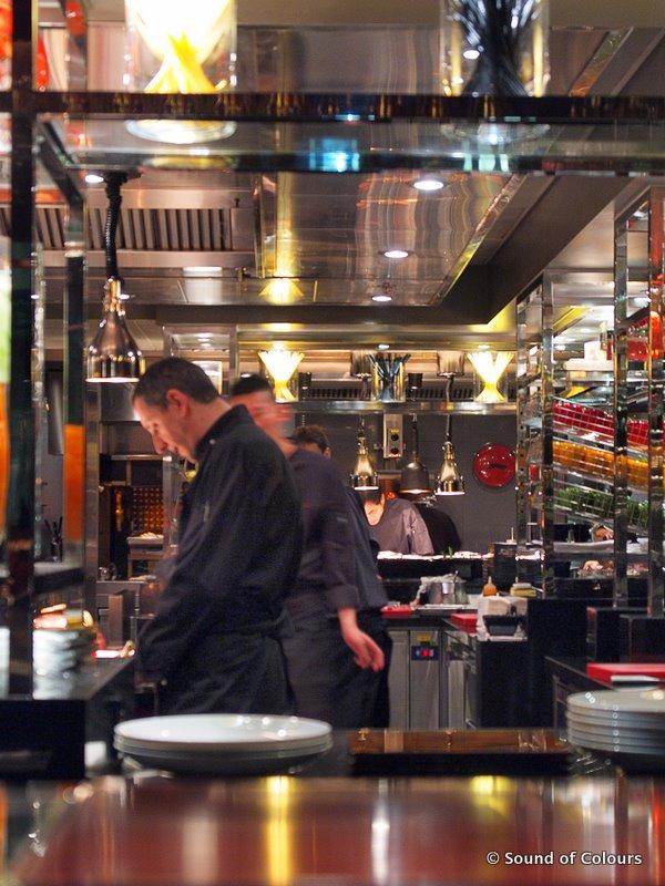 Allez cuisine michelin guides me in hong kong l 39 atelier for Allez cuisine foods