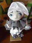 Pierrot