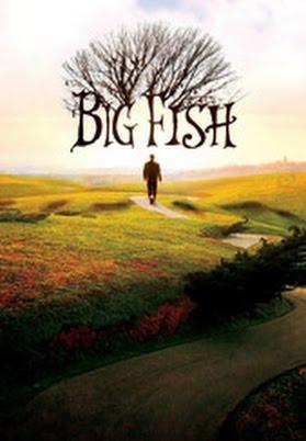Free zone media center news free zone weekend movie big for Big fish movie online