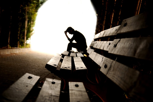 intihar fikrinden nasil kurtulurum