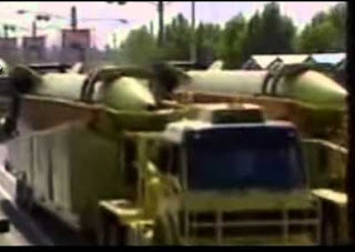 la proxima guerra camiones misiles armas quimicas siria amd armas destruccion masiva