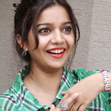 Swathi Reddy Photos at South Scope Calendar 2014 Launch  %252895%2529