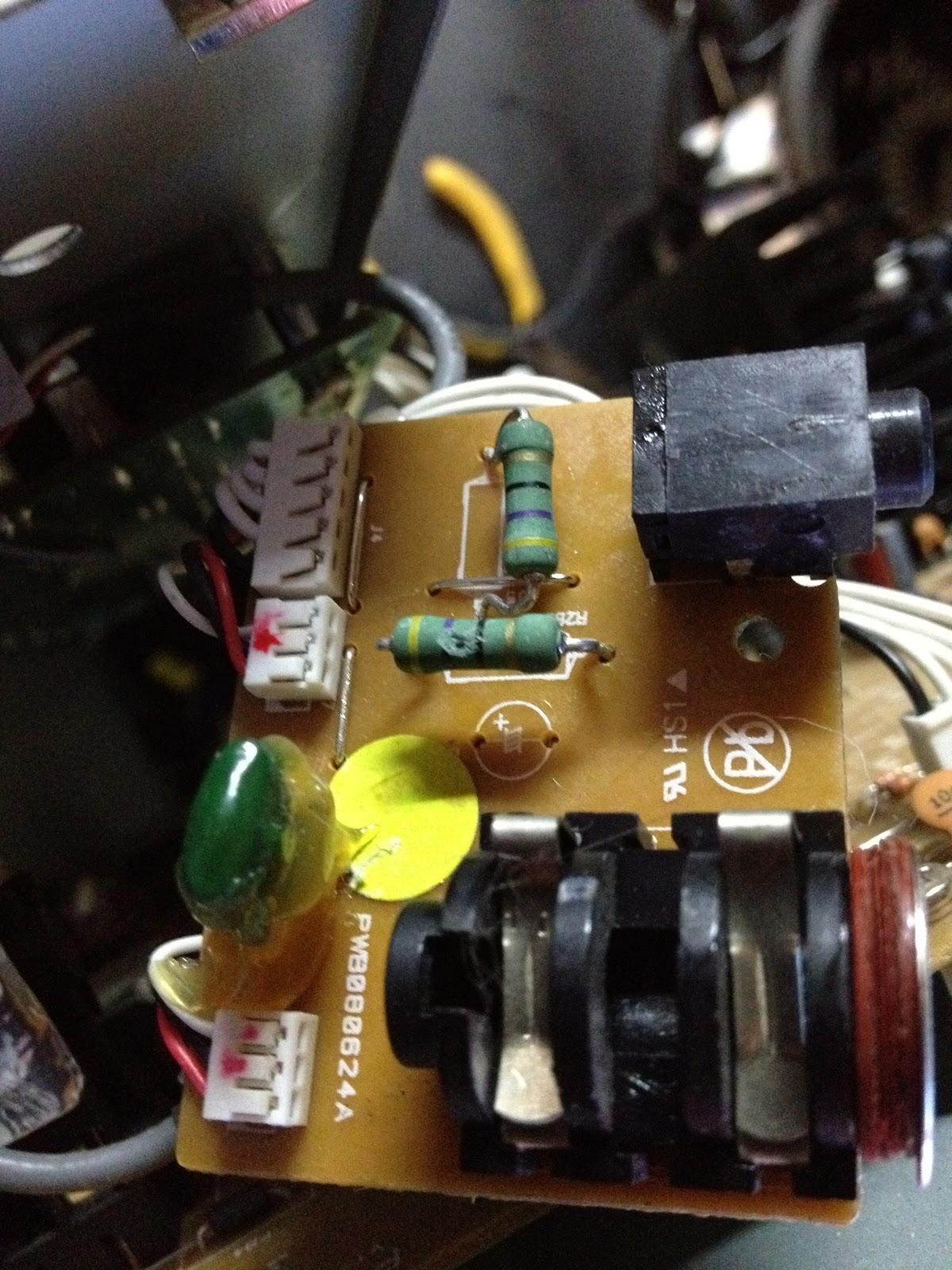 Bad blower motor resistor 00 28 images hvac blower for Bad blower motor symptoms in hvac
