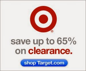 Browse HOT Clearance Deals and Get Free Shipping on Orders of $50 or More!