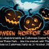 "Jackcow ""Halloween Horror Spirit 2"" Contest"
