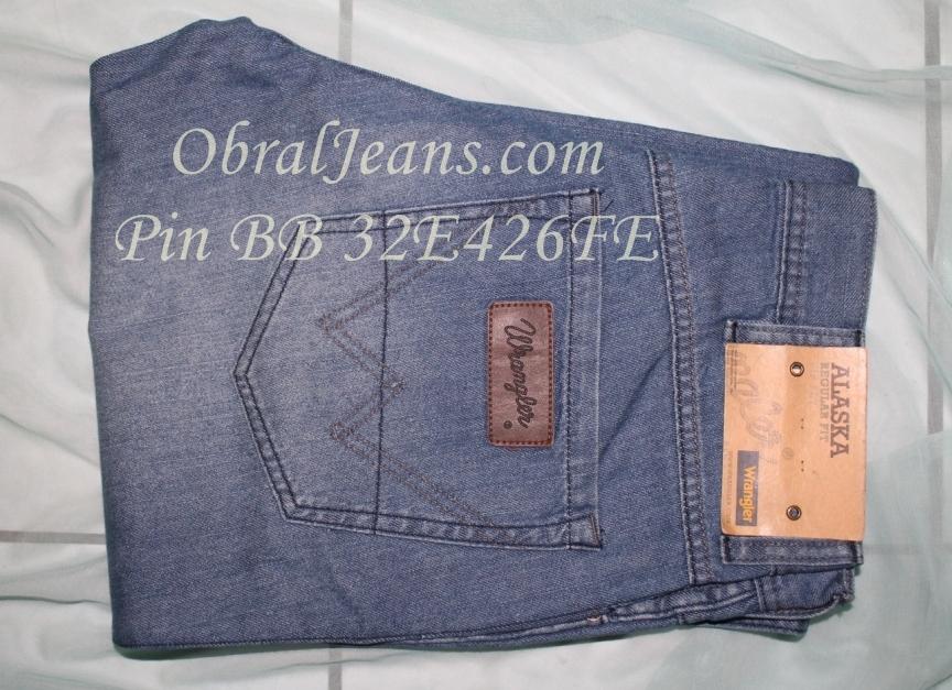 Penjualan Jeans Wrangler Di Jakarta Menerima Pengiriman Ke Seluruh Indonesia Juga Bisa Kok Kirim Gan