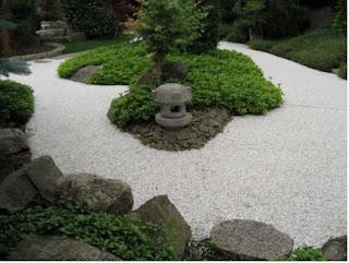 Asociaci n de profesionales del feng shui de habla hispana for Jardin yin yang