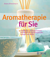Das Rezepturen-Buch für Laien