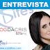 Entrevista: Blog da Cris do SitePX