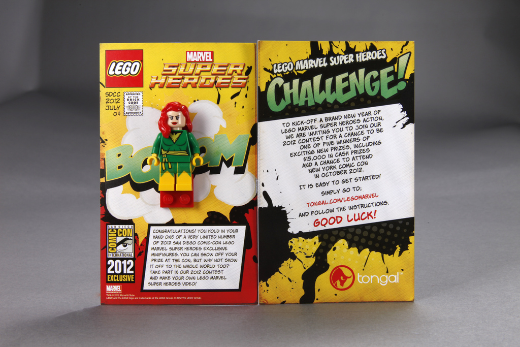 Fully Jointed Play Figures Lego Lego Lego