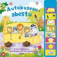 http://www.euskaragida.eus/2015/11/autobusean-abestu_17.html