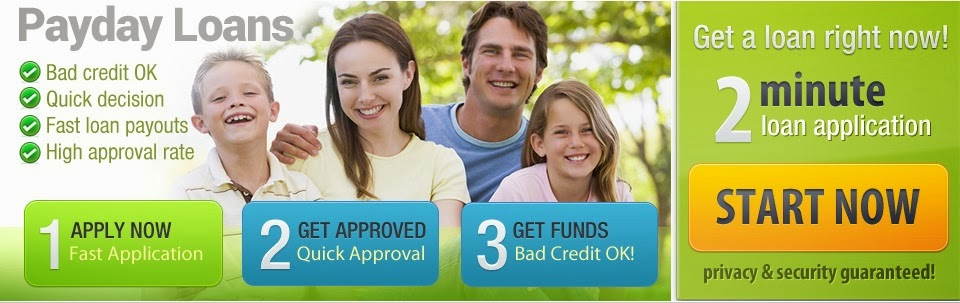 payday loans from Justbeautiful