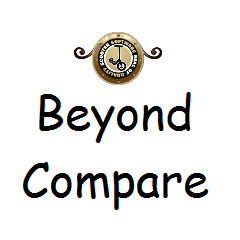 Download Beyond Compare 4.1.2.20720