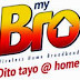 MyBro DV-235T 2-5 Mbps Mac Address 4/29/14 [Mediafire]