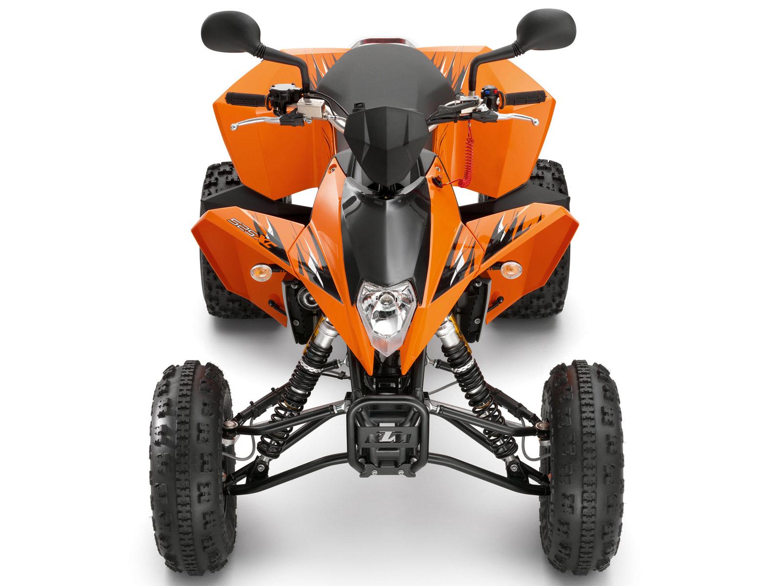 http://3.bp.blogspot.com/-TidyTcq64_A/UNBmcBZ8fNI/AAAAAAAAC-o/zazVGp-67nE/s1600/2012-KTM-525XC-ATV-pictures-3.jpg