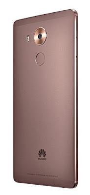 سعر ومواصفات جوال هواوى ميت Huawei Mate 8