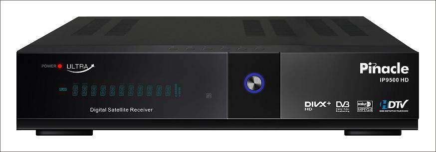 اصدار جديد لجهاز pinacle 9500 IP9500HD__Pinacl_504