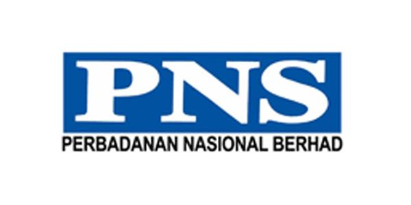 Jawatan Kerja Kosong Perbadanan Nasional Berhad (PNS) logo www.ohjob.info februari 2015