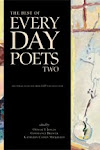 Every Day Poets Anthology