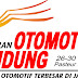 Bandung Otomotif Expo 2015