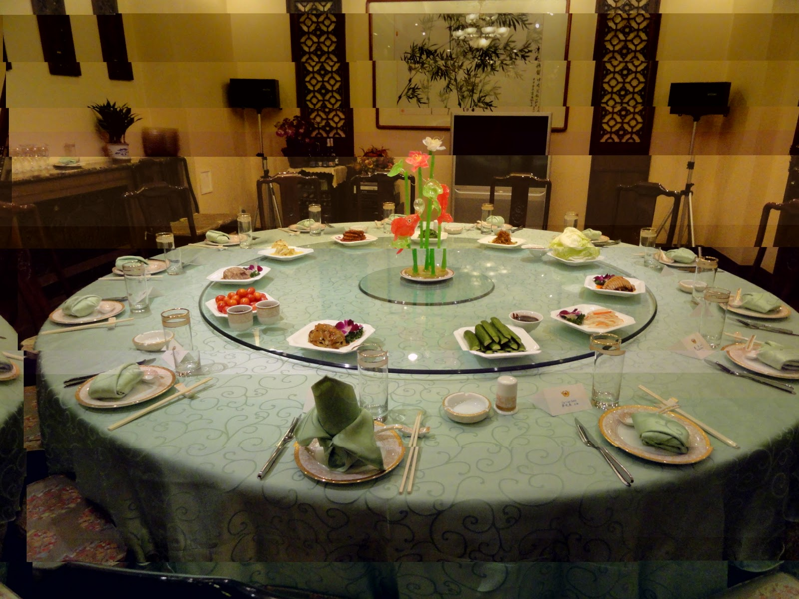 Sirahclub Com  Samples Of Table Layout For A Dinner