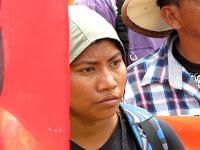 Honduras: Se agudizan ataques al Copinh