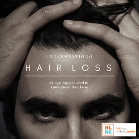 HAIR LOSS REVIEW CENTRE