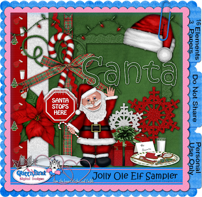 Worldwide Christmas Scrapbooking Freebies Blogtrain Is Now Leaving the Station!