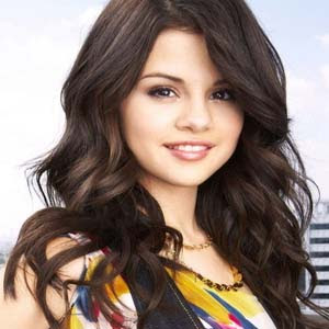 Selena Gomez - My Dilemma Lyrics | Letras | Lirik | Tekst | Text | Testo | Paroles - Source: mp3junkyard.blogspot.com