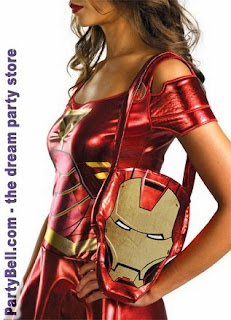 iron_man_printed_bag_for women