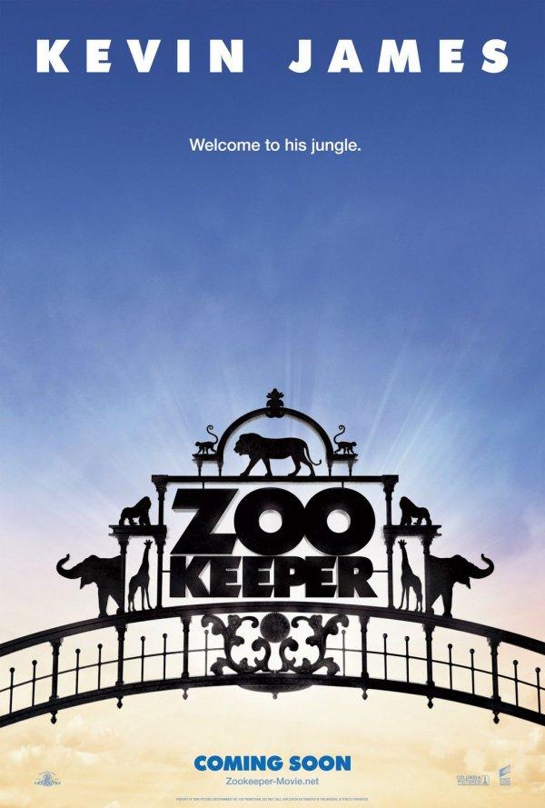 http://3.bp.blogspot.com/-Tio8pOFfdMI/TdNGeR6idcI/AAAAAAAAAbU/WHBWpq7qN4Y/s1600/zookeeper.jpg