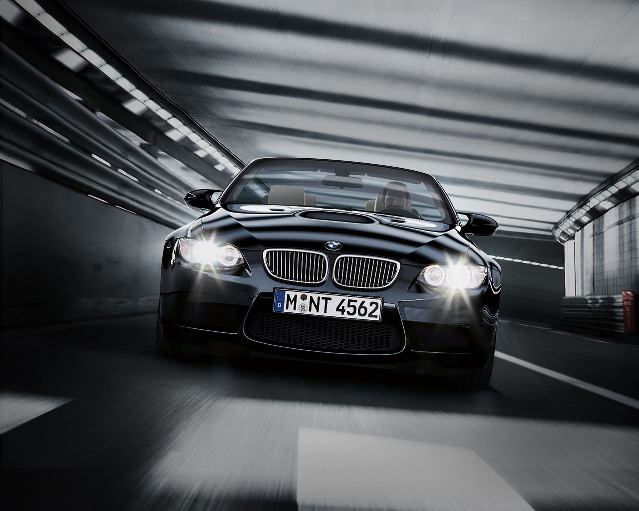 Bmw M3 | bmw M3 Wallpapers | Bmw Wallpaper M3 | bmw m3 Wallpaper | m3 ...