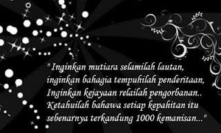 kata mutiara islami-1.jpg