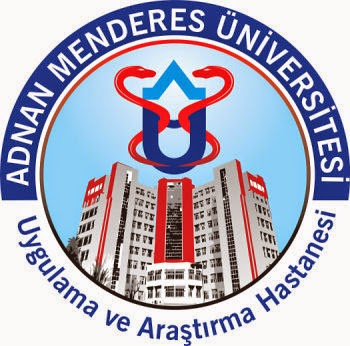 Adnan Menderes Üniversitesi Araştırma ve Uygulama Hastanesi İletişim Telefon Numaraları 444 1 256   Hastanedeki Tüm Polikliniklerde Muayene Olmak İçin Randevu Alınması Gerekmektedir. Randevu İçin (0 256) 214 54 00  Hastane Santral : 444 1 256 - (0 256) 218 18 00 Hastane Randevu : (0 256) 214 54 00