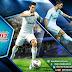 Saiu primeiro trailer do Pro Evolution Soccer 2013