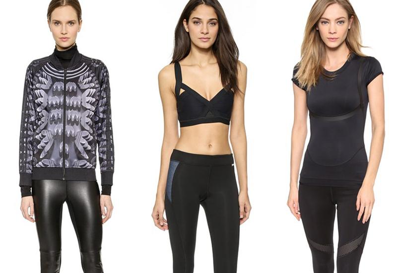 http://www.shopbop.com/clothing-activewear/br/v=1/2534374302053051.htm?baseIndex=0
