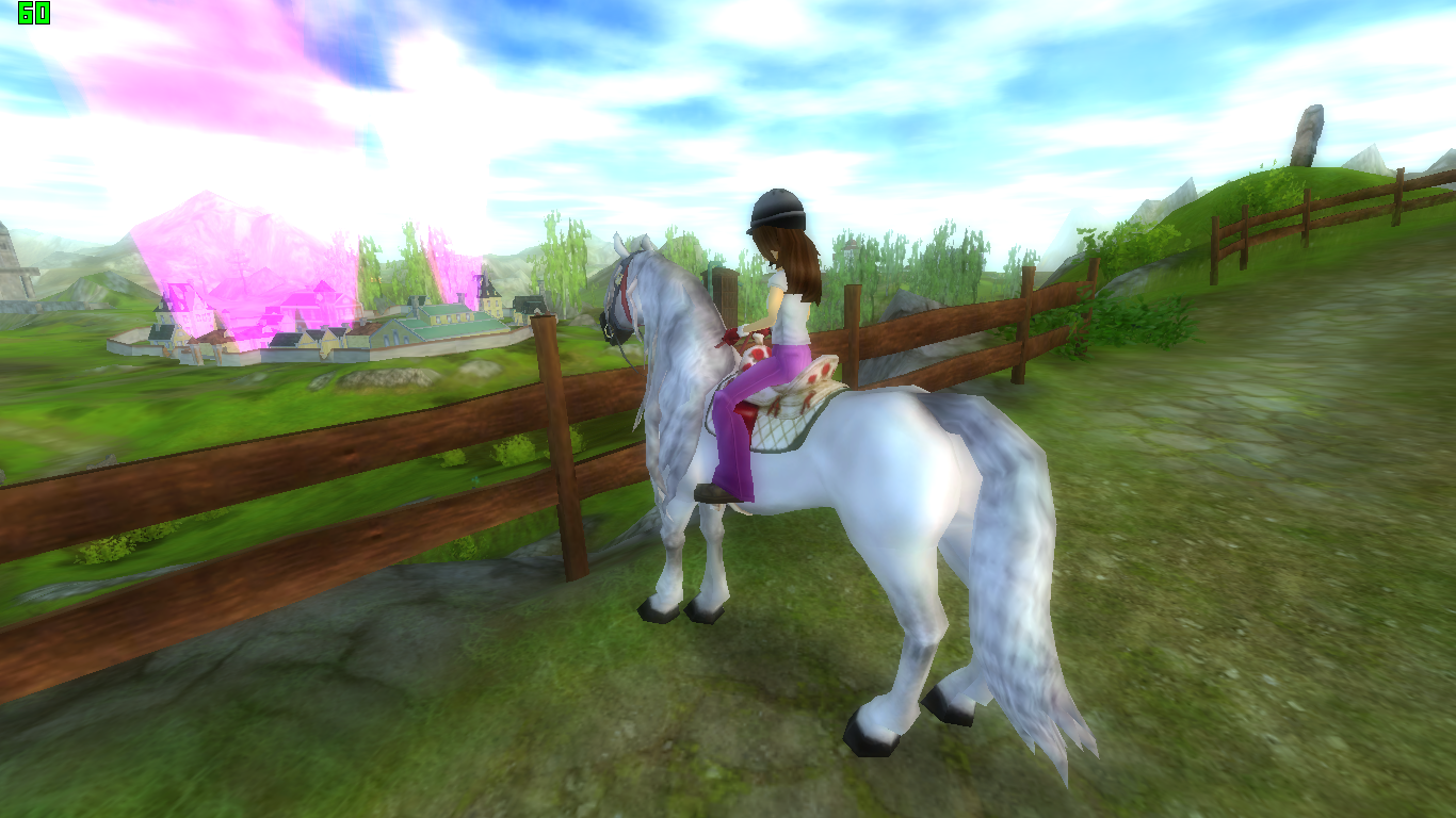 star stable download