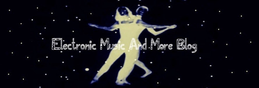 Electronic Music and More
