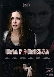 Baixe imagem de Uma Promessa (Dublado) sem Torrent