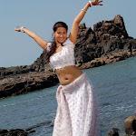 Radhika Gandhi Kannada Actress  Spicy Pics