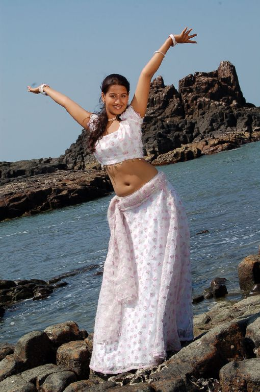 Radhika Gandhi  Kannada Actress Latest Navel Stills PicsPhotogallery hot photos