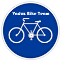 Vaduz Bike Team