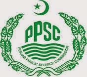 PPSC Assistant Professor & Head Nurse Vacancy 2015