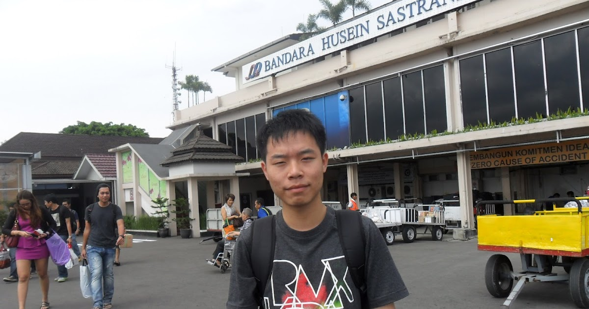 Image Result For Wisata  Negara