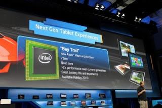 Laptop Touchscreen Seharga Rp. 1,9 Juta Segera Hadir