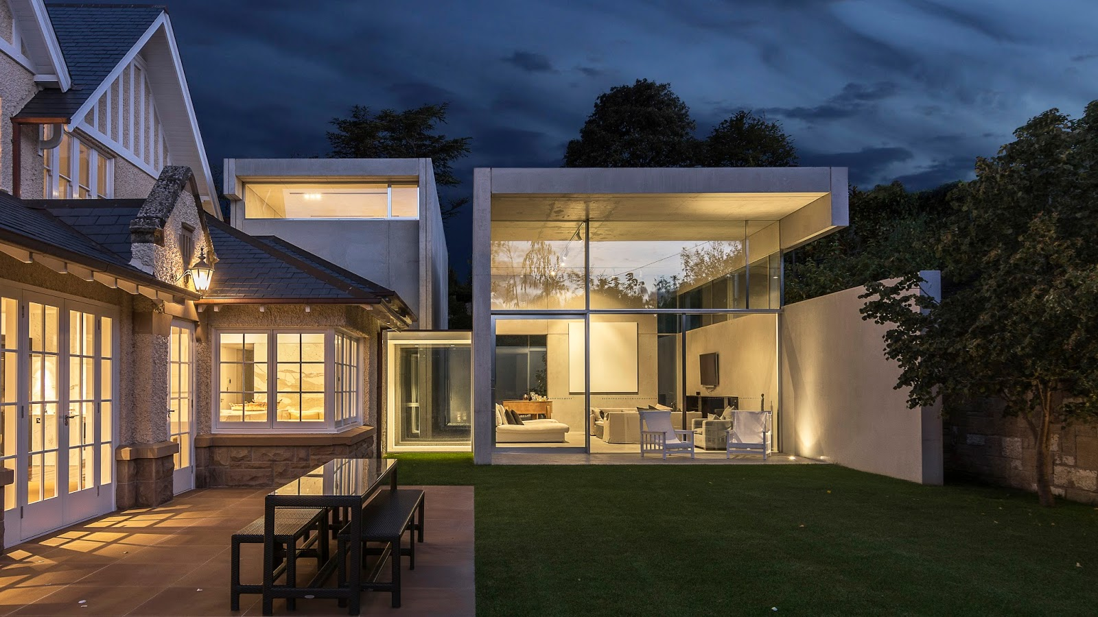 1+2 Architecture Has Won The 2015 Royal Australian Institute Of Architects,  Tasmanian Chapter Award For Residential Architecture   Alterations And  Additions ... Amazing Ideas