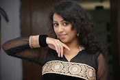 Deepu Naidu New Gorgeous Photos-thumbnail-11