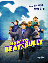 How To Beat A Bully (2014) [Vose]