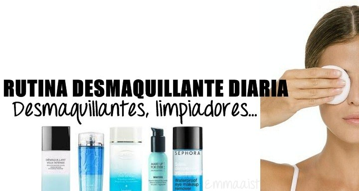 http://emmaaist.blogspot.com.es/2012/08/rutina-desmaquillante-facial-diaria.html
